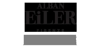 Alban Eiler